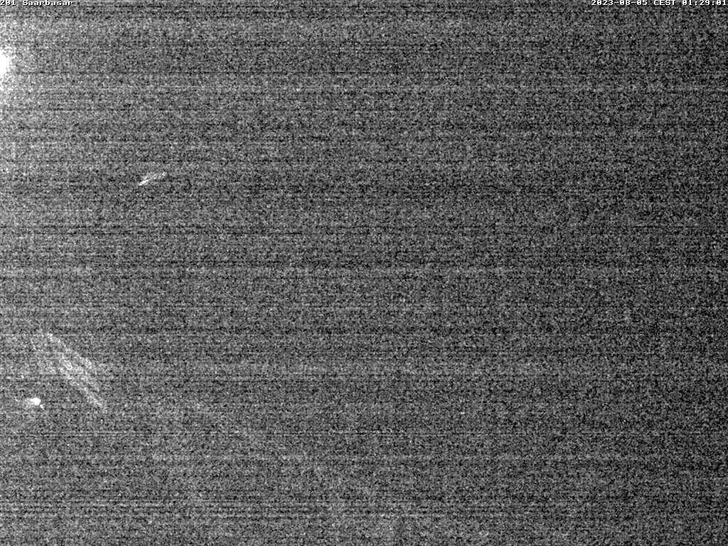 (201) Videowall Saarbrücken Saarbasar Mainzer Str.