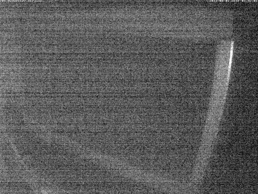 (205) Videowall Saarbrücken Dudweiler Str